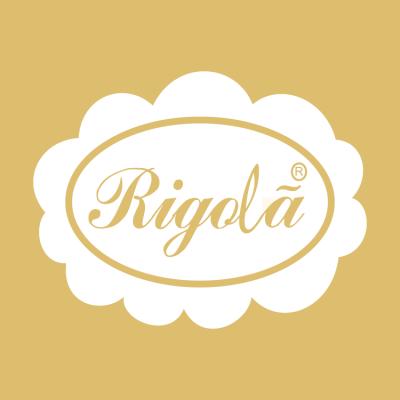 Rigolã