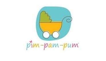 Pim Pam Pum