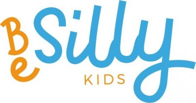 Be Silly Kids