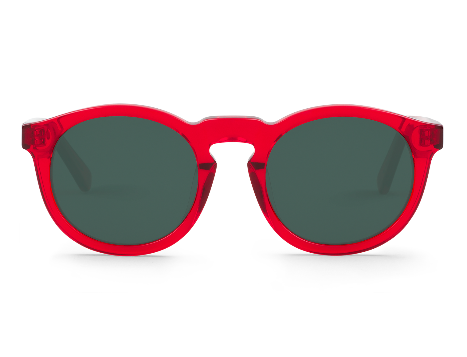 JORDAAN | RUBY with classical lenses