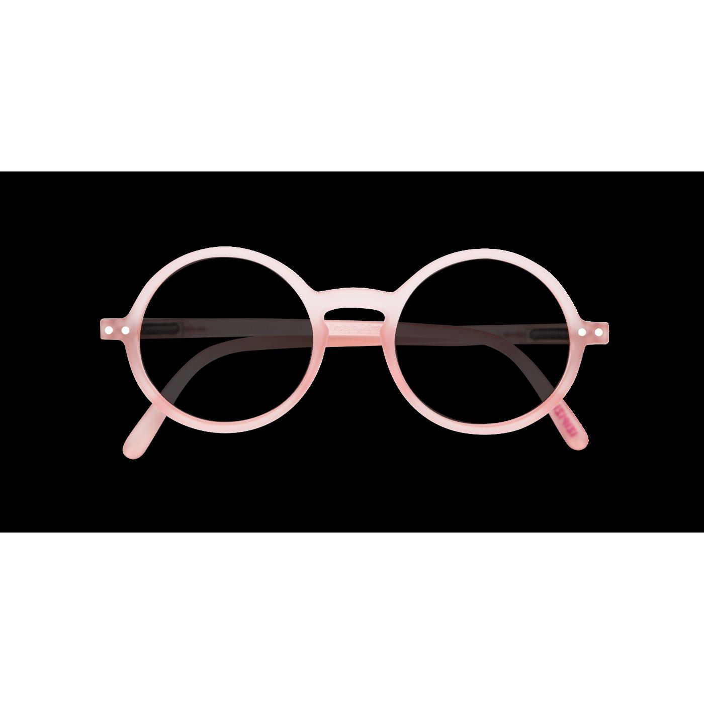 SUN JUNIOR #G Pink Halo