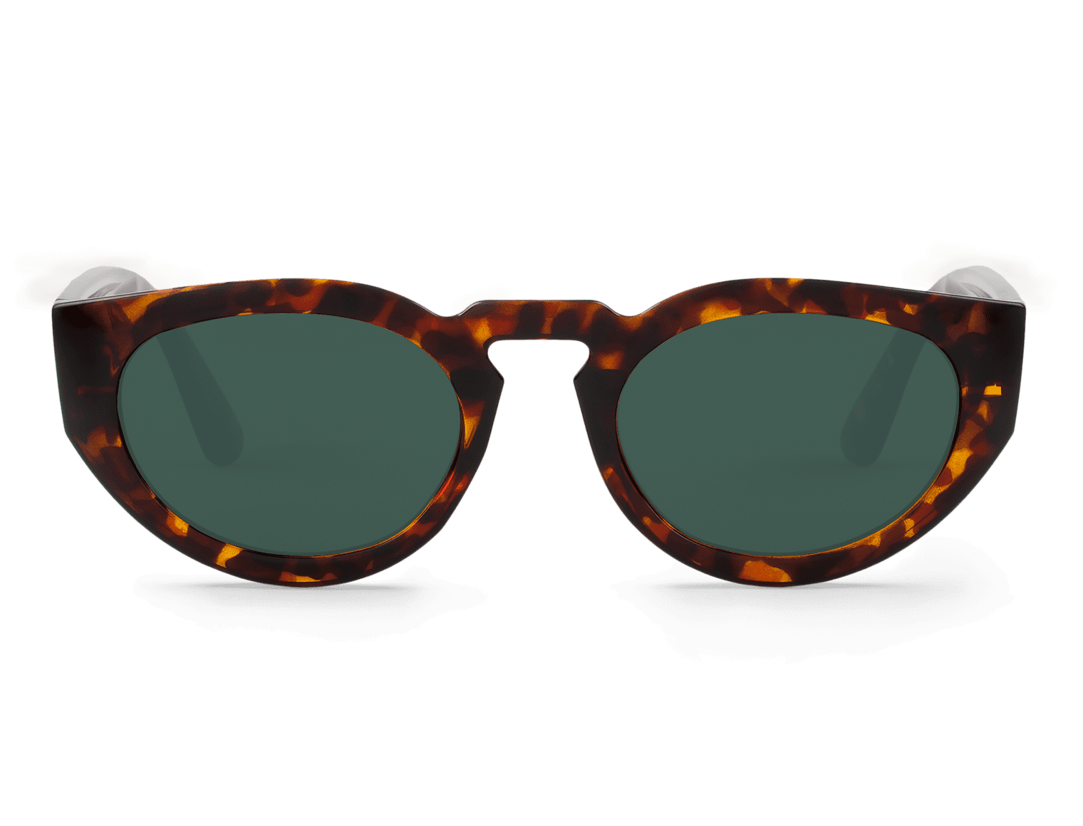 PSIRI | CHEETAH TORTOISE with classical lenses