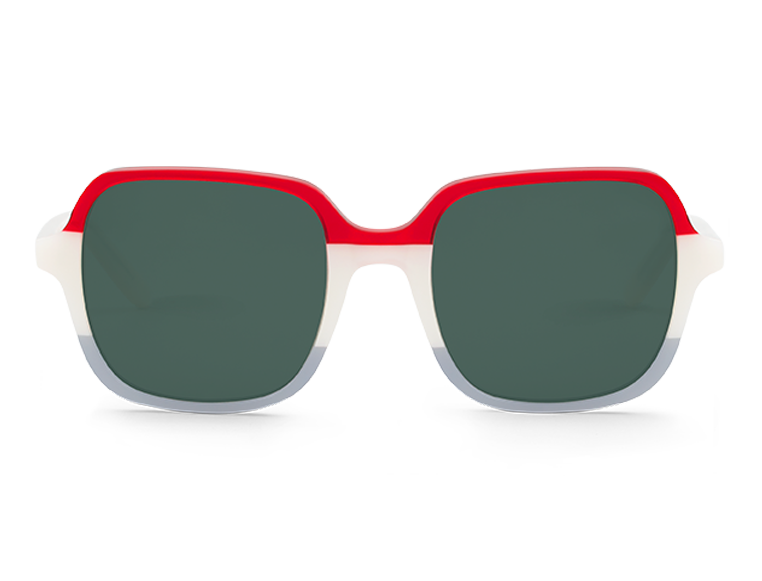 BELLEVILLE | SAILOR with classical lenses