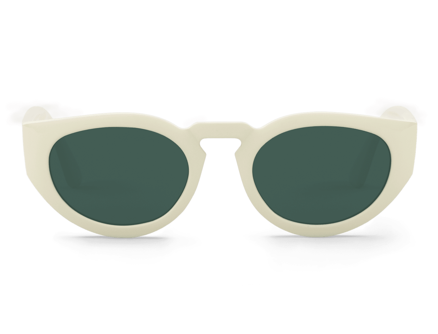 PSIRI | CREAM with classical lenses