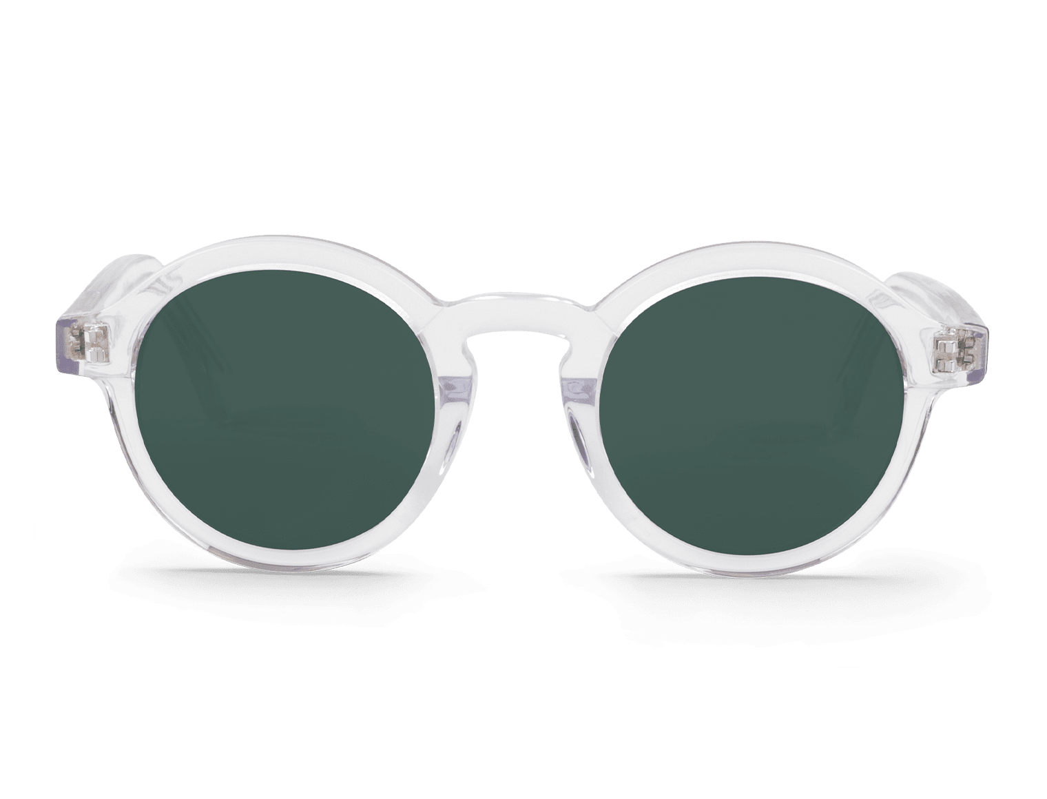 DALSTON | CRYSTAL with classical lenses