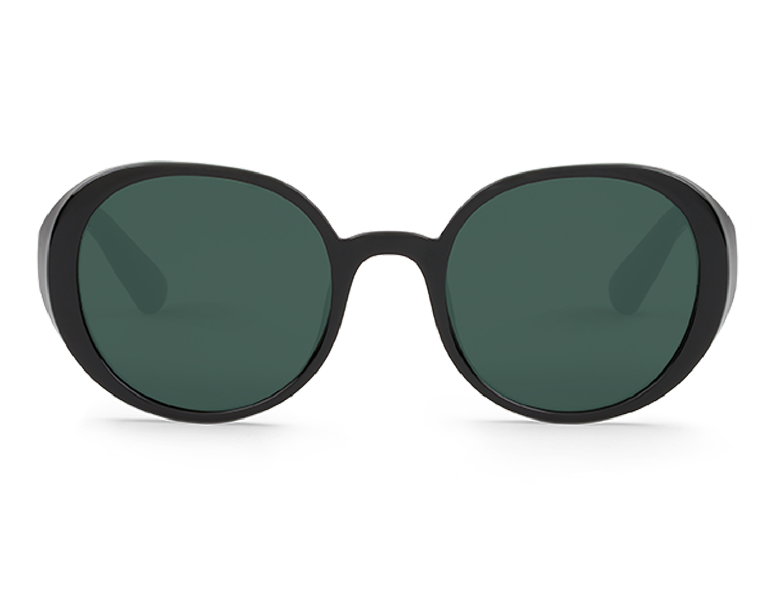 ARROIOS | BLACK with classical lenses