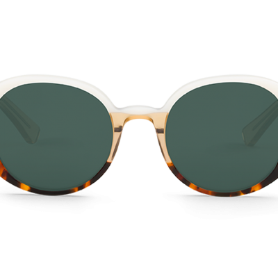 ARROIOS | FANCY with classical lenses