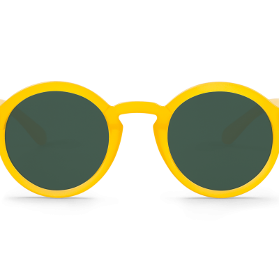 DALSTON | HONEY with classical lenses
