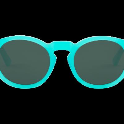 JORDAAN | AQUA with classical lenses