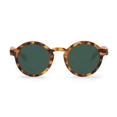 DALSTON | HC TORTOISE with classical lenses