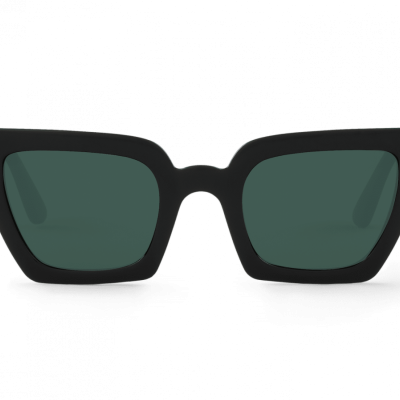 FRELARD | BLACK with classical lenses