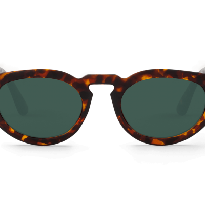 PSIRI | CHEETAH TORTOISE with classical lenses