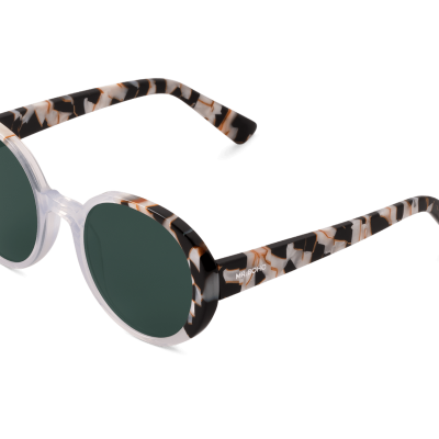ARROIOS | LUX with classical lenses