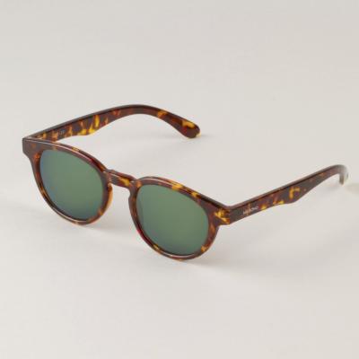 HC Tortoise Trastevere with classical lenses