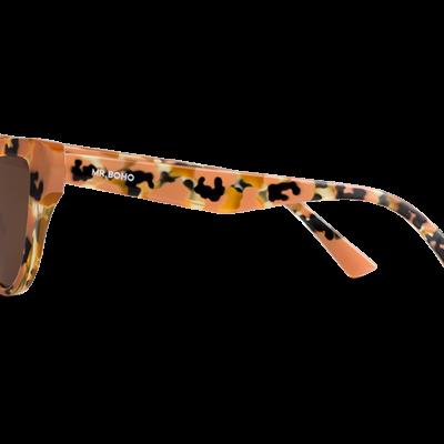 VESTERBRO   ANIMALIA with classical lenses