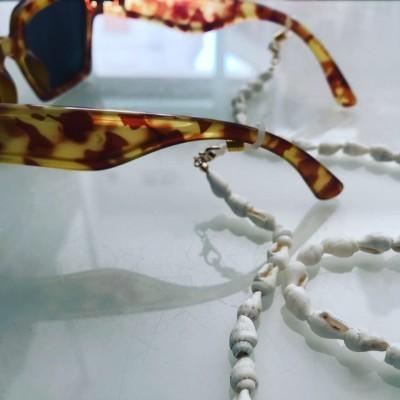 Fita de óculos | Búzios