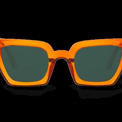 SANTA FE FRELARD with classical lenses