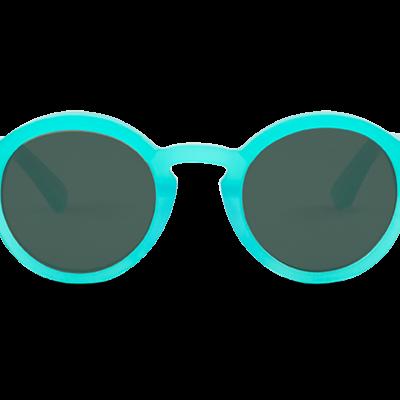 DALSTON | AQUA with classical lenses