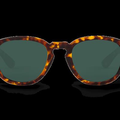 PECKHAM | CHEETAH TORTOISE with classical lenses