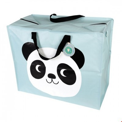 Saco Jumbo | Panda