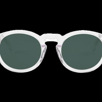 JORDAAN | CRYSTAL with classical lenses