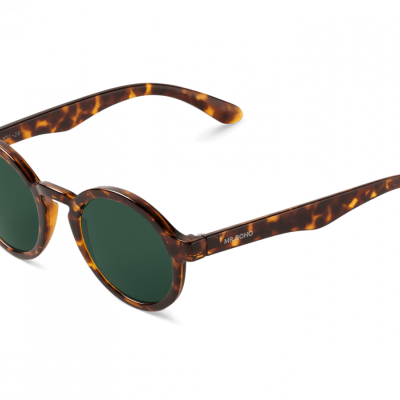 DALSTON | CHEETAH TORTOISE with classical lenses