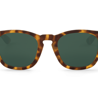 HC TORTOISE ISOLA WITH CLASSICAL LENSES