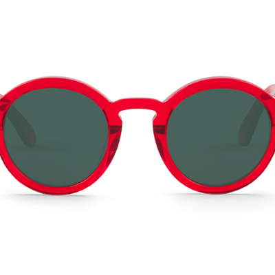 DALSTON | RUBY with classical lenses