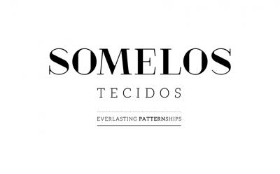 Somelos