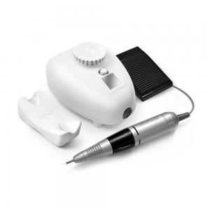 Set manicure Digital Pro PLUS