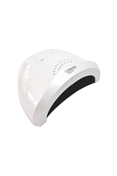 Catalisador LED 24/48W (SUN1)