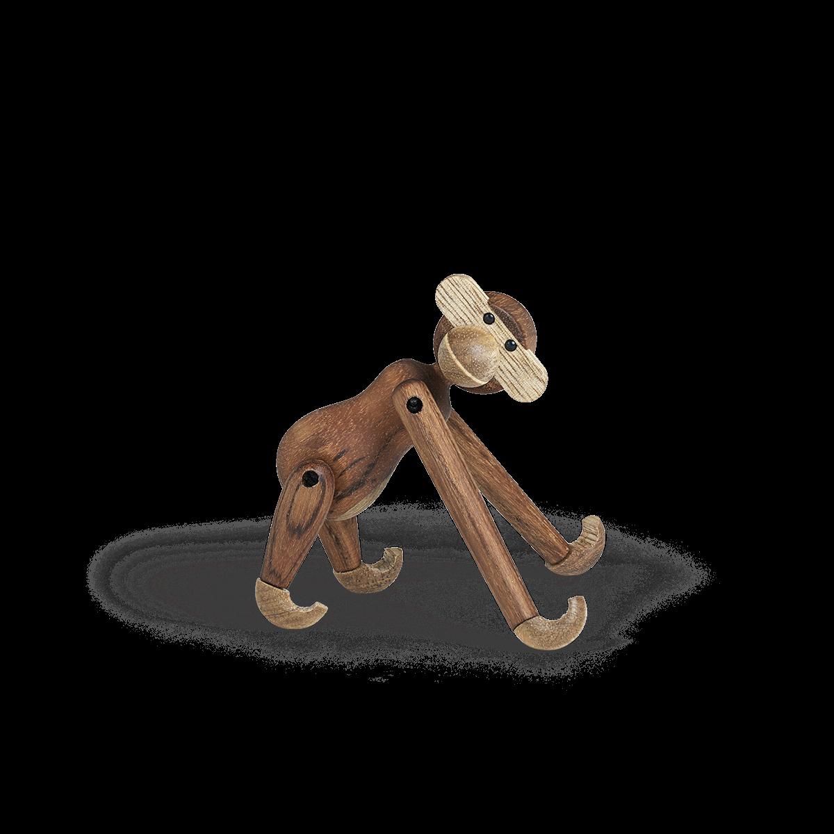 Macaco Mini