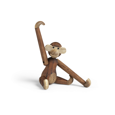 Macaco Mini