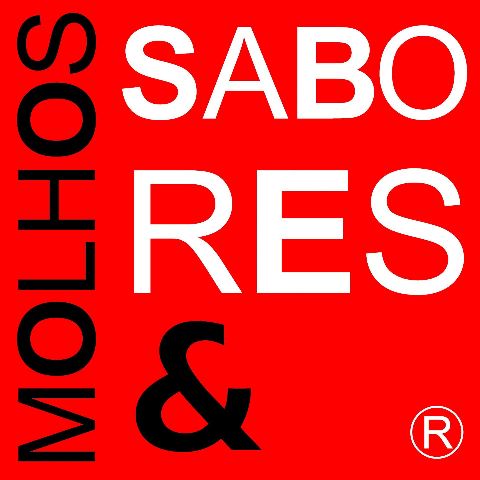 Molhos&Sabores