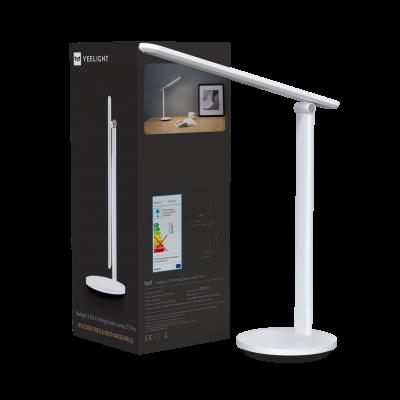 Candeeiro Yeelight LED Folding Desk Lamp Z1 PRO