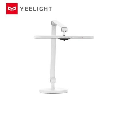 Candeeiro Yeelight LED Desk Lamp V1 Pro (Versão com Base)