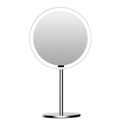 Espelho Yeelight Sensor Make-up