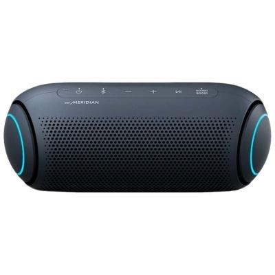 LG Coluna Bluetooth XBOOMGo PL5