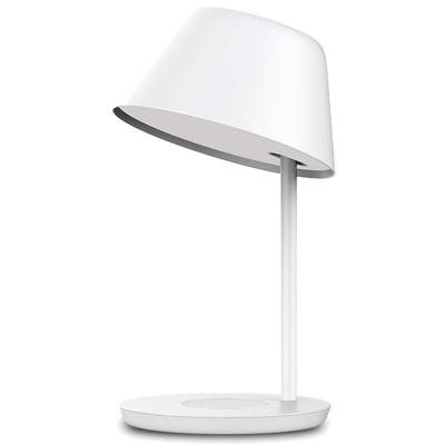Candeeiro Yeelight Staria Bedside Lamp Pro (Carregador Wireless)