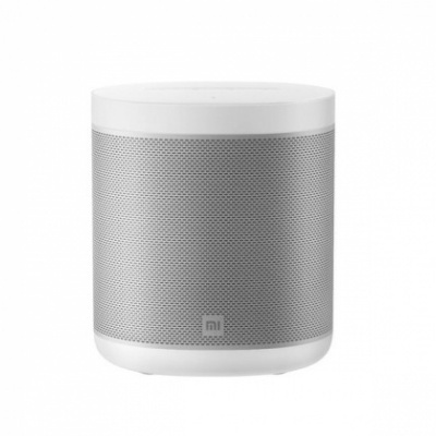 Coluna XIAOMI MI Smart Speaker (12W - Bluetooth)