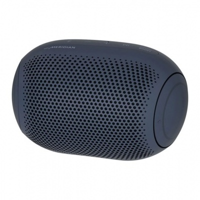 LG Coluna Bluetooth XBOOMGo PL2