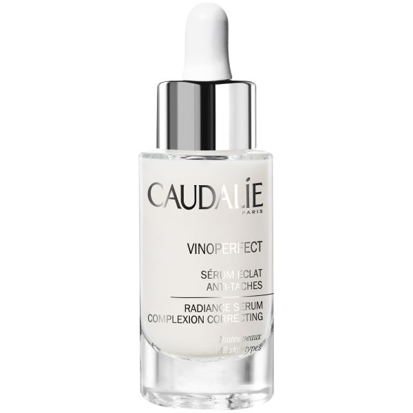 CAUDALIE VINOPERFECT SERUM ANTI MANCHAS 30ml