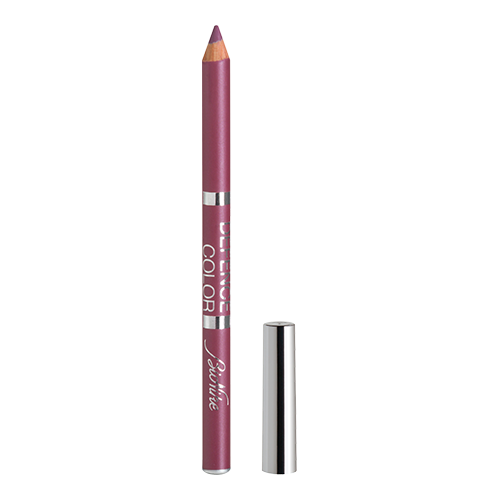 BIONIKE DEFENCE COLOR LIP DESIGN - COR IRIS
