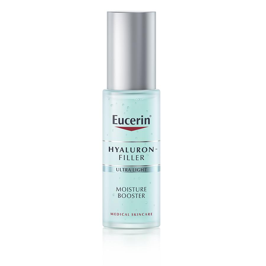 EUCERIN Hyaluron-Filler Moisture Booster | 30ml