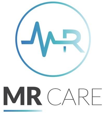 MR CARE
