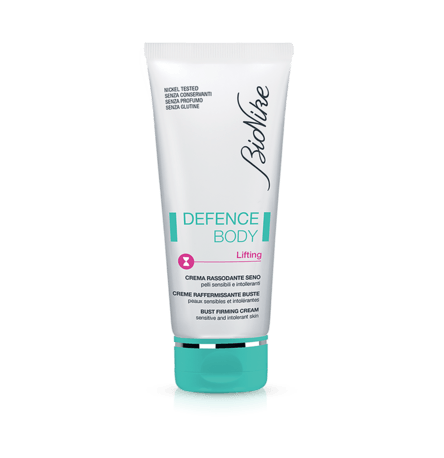 BIONIKE DEFENCE BODY LIFTING BUST FIRMING CREME 100ml