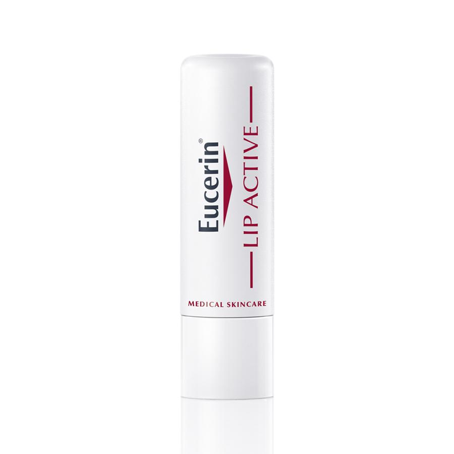 EUCERIN pH5 - Lip-Active | 4.8g