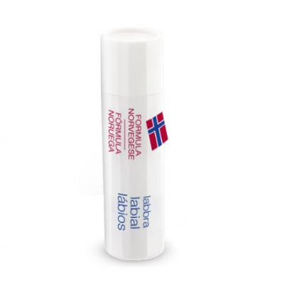 NEUTROGENA STICK LABIAL 4.8g