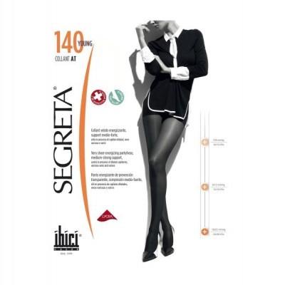 IBICI SEGRETA YOUNG COLLANT AT 140