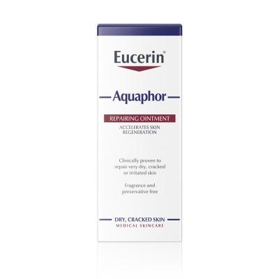 EUCERIN Aquaphor Pomada Reparadora | 45ml